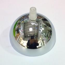 Rosone lampade