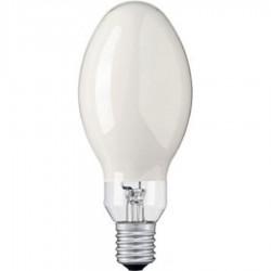 Lampada a vapori di mercurio HLF 50W