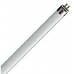 Neon T5 13W/827 luce calda Lung. totale 530mm